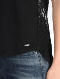 Armani Exchange Блуза жіночі модель 3YYM93-YJM6Z-1200 придбати, 2017