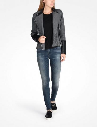 Armani Exchange Блуза жіночі модель 3YYM93-YJM6Z-1200 , 2017