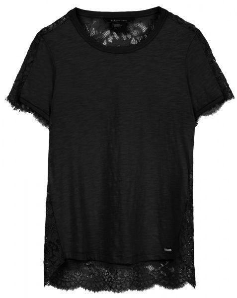 Armani Exchange Блуза жіночі модель 3YYM93-YJM6Z-1200 купити, 2017