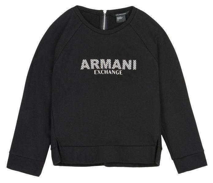 Armani Exchange Свитер женские модель QZ557 , 2017