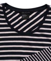 Блуза женские Armani Exchange модель QZ560 отзывы, 2017