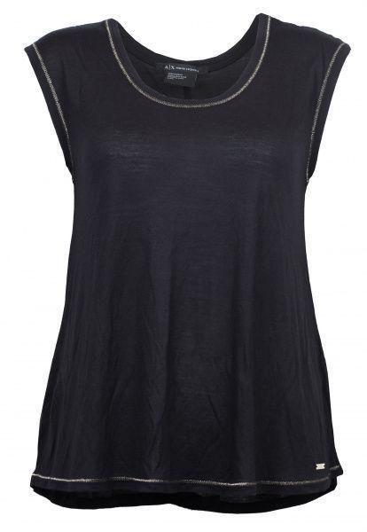 Блуза женские Armani Exchange модель QZ561 качество, 2017