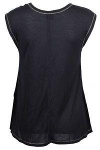 Блуза женские Armani Exchange модель QZ561 отзывы, 2017