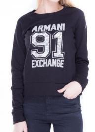 Armani Exchange Светр жіночі модель 3YYMAC-YJE5Z-1200 купити, 2017