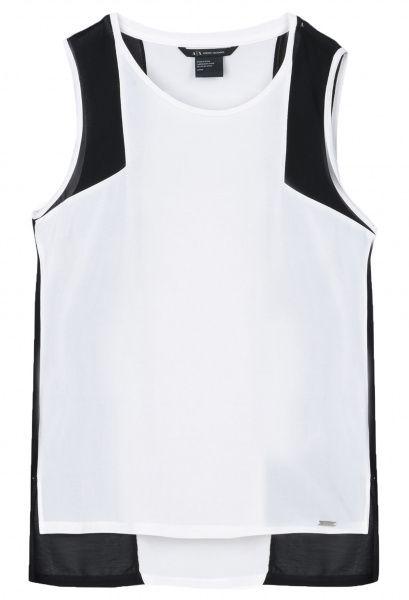 Блуза для женщин Armani Exchange QZ570 продажа, 2017