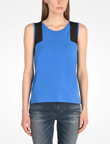 Блуза для женщин Armani Exchange QZ571 продажа, 2017