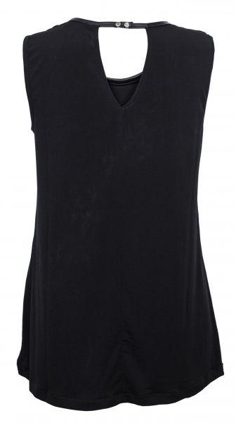 Блуза женские Armani Exchange модель QZ576 отзывы, 2017