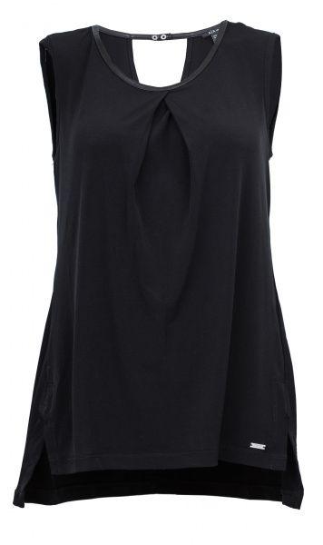 Блуза женские Armani Exchange модель QZ576 качество, 2017