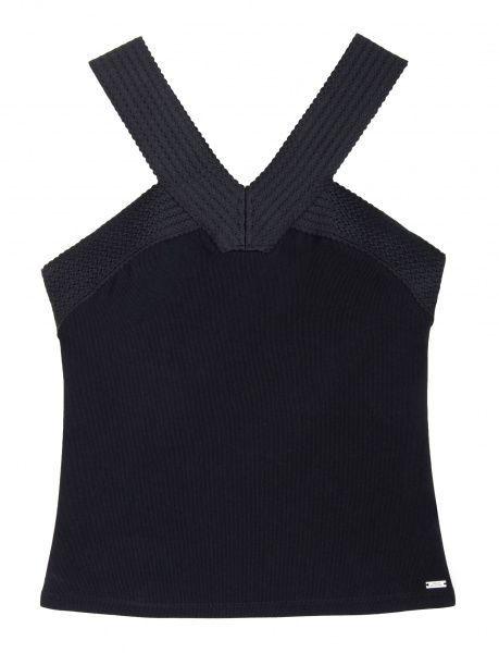 Майка женские Armani Exchange QZ578 купить одежду, 2017