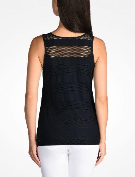 Майка женские Armani Exchange QZ587 цена одежды, 2017
