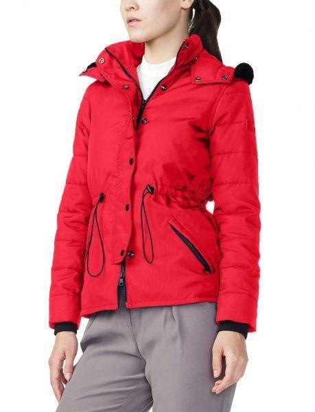 Armani Exchange Куртка пухова жіночі модель 6XYB25-YNB1Z-1400 ціна, 2017