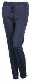 Armani Exchange Брюки жіночі модель 3YYP01-YNS2Z-1510 купити, 2017