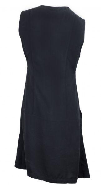 Платье женские Armani Exchange модель QZ6 качество, 2017