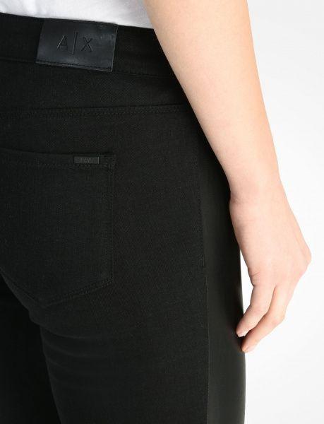 Armani Exchange Брюки жіночі модель 3YYP06-Y1ALZ-0225 придбати, 2017