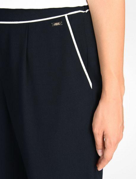 Брюки для женщин Armani Exchange QZ607 размерная сетка одежды, 2017