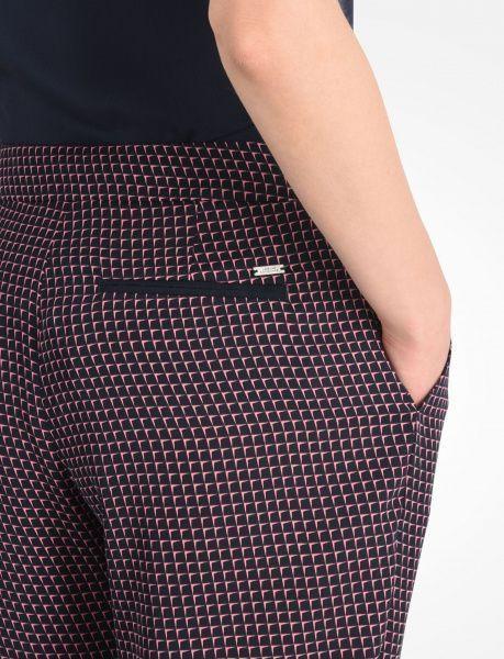 Брюки женские Armani Exchange QZ611 брендовая одежда, 2017