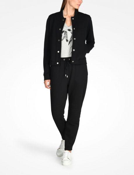 Брюки для женщин Armani Exchange QZ613 брендовая одежда, 2017