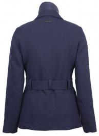 Куртка женские Armani Exchange модель 6XYB30-YNF1Z-1501 приобрести, 2017