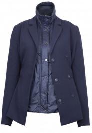 Куртка женские Armani Exchange модель 6XYB30-YNF1Z-1501 , 2017