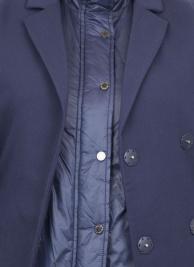 Куртка женские Armani Exchange модель 6XYB30-YNF1Z-1501 купить, 2017