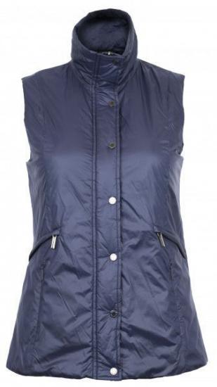 Куртка женские Armani Exchange модель 6XYB30-YNF1Z-1501 цена, 2017