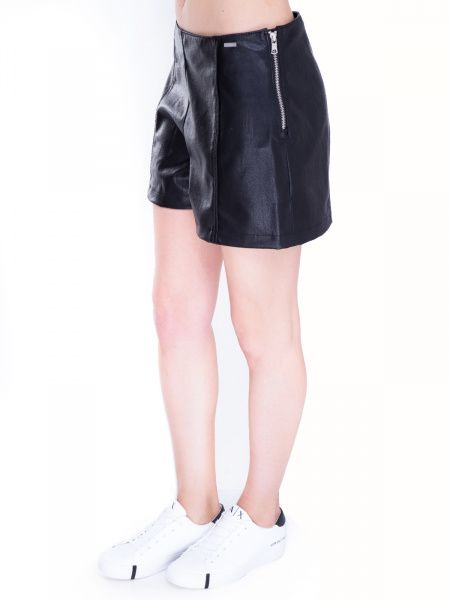 Шорты для женщин Armani Exchange QZ624 цена одежды, 2017
