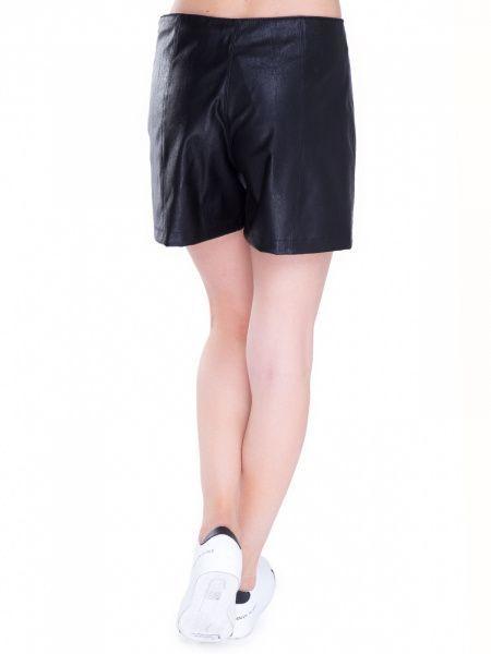 Шорты для женщин Armani Exchange QZ624 размерная сетка одежды, 2017
