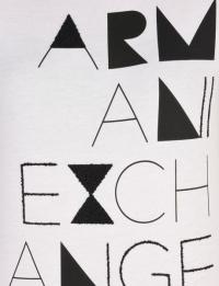 Armani Exchange Шорти жіночі модель 3YYS15-YNH1Z-2599 придбати, 2017