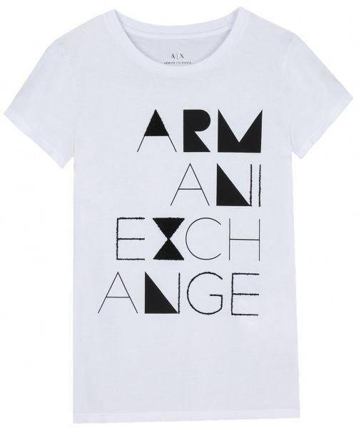 Armani Exchange Шорти жіночі модель 3YYS15-YNH1Z-2599 купити, 2017