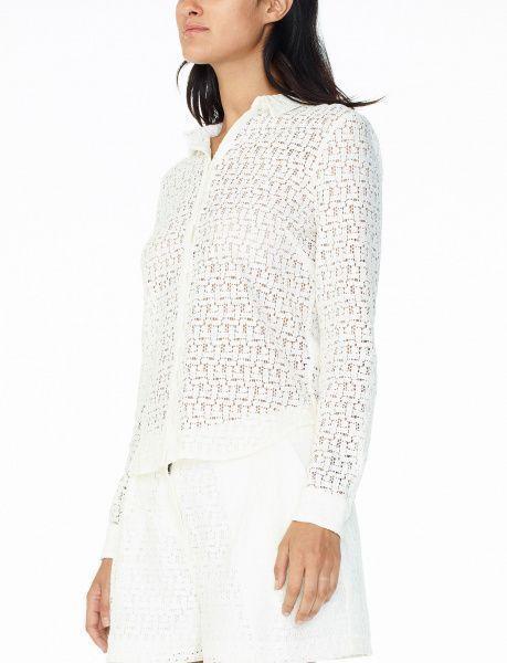 Блуза женские Armani Exchange модель QZ65 отзывы, 2017