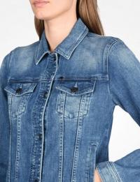Armani Exchange Куртка жіночі модель 8NYB04-Y1AJZ-1500 , 2017