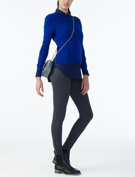 Блуза женские Armani Exchange модель QZ68 цена, 2017