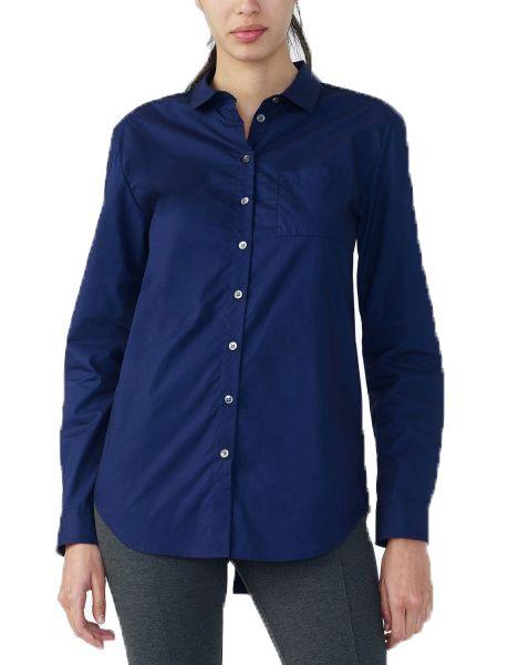 Блуза женские Armani Exchange модель QZ68 , 2017