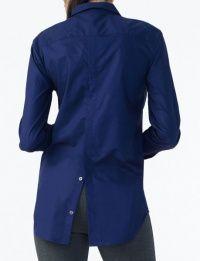 Блуза женские Armani Exchange модель QZ68 качество, 2017