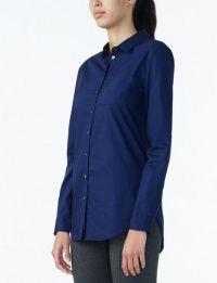 Блуза женские Armani Exchange модель QZ68 отзывы, 2017