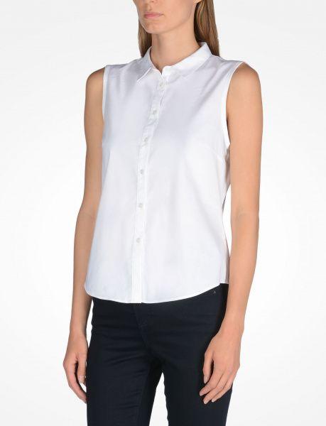 Блуза женские Armani Exchange модель QZ684 отзывы, 2017