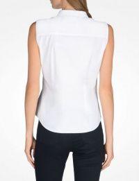 Блуза женские Armani Exchange модель QZ684 , 2017