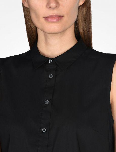 Блуза женские Armani Exchange модель QZ685 цена, 2017