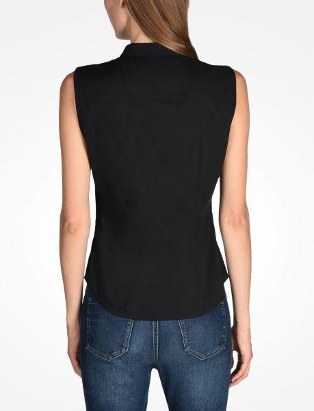 Блуза женские Armani Exchange модель QZ685 , 2017
