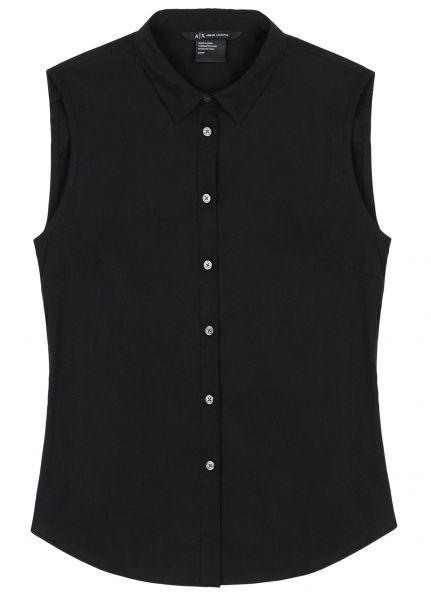 Блуза женские Armani Exchange модель QZ685 качество, 2017