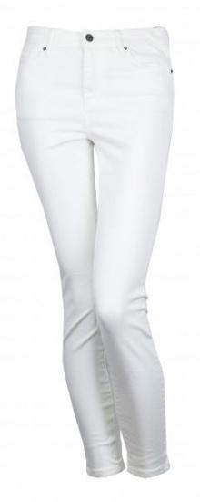 Armani Exchange Джинси жіночі модель 8NYJ10-Y3AGZ-0102 , 2017