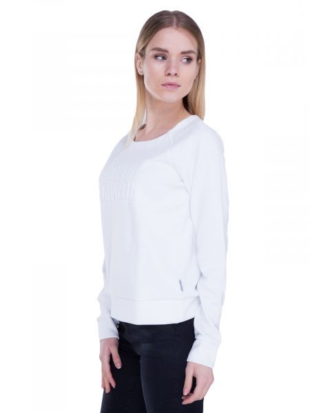 Armani Exchange Свитер женские модель QZ692 отзывы, 2017