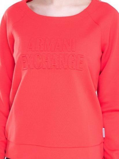 Armani Exchange Светр жіночі модель 8NYM76-YJL7Z-1411 , 2017