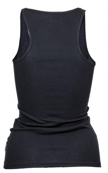 Майка женские Armani Exchange WOMAN JERSEY JERSEY TOP QZ696 размеры одежды, 2017