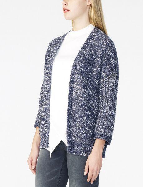 Кофты и свитера женские Armani Exchange модель 6XYE1E-YMC3Z-1511 отзывы, 2017