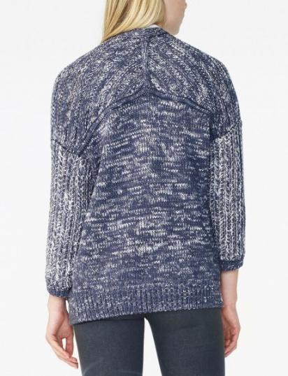 Кофты и свитера женские Armani Exchange модель 6XYE1E-YMC3Z-1511 качество, 2017