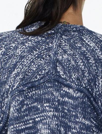 Кофты и свитера женские Armani Exchange модель 6XYE1E-YMC3Z-1511 , 2017