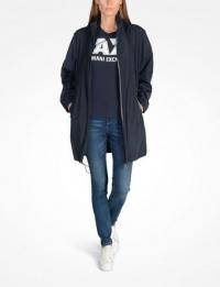 Armani Exchange Футболка жіночі модель 8NYT86-YJC7Z-1510 , 2017