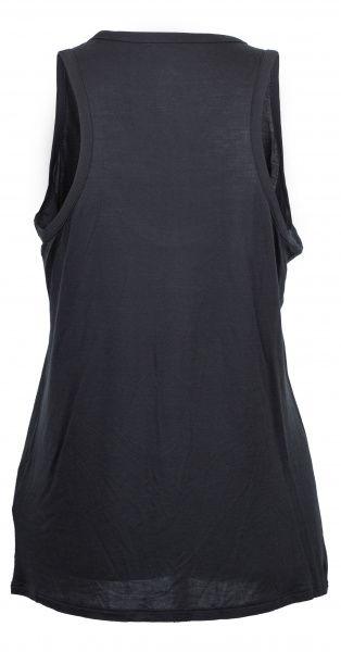 Майка для женщин Armani Exchange QZ732 брендовая одежда, 2017