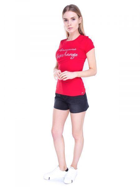 Armani Exchange Футболка жіночі модель 3YYTFC-YJC7Z-1400 , 2017